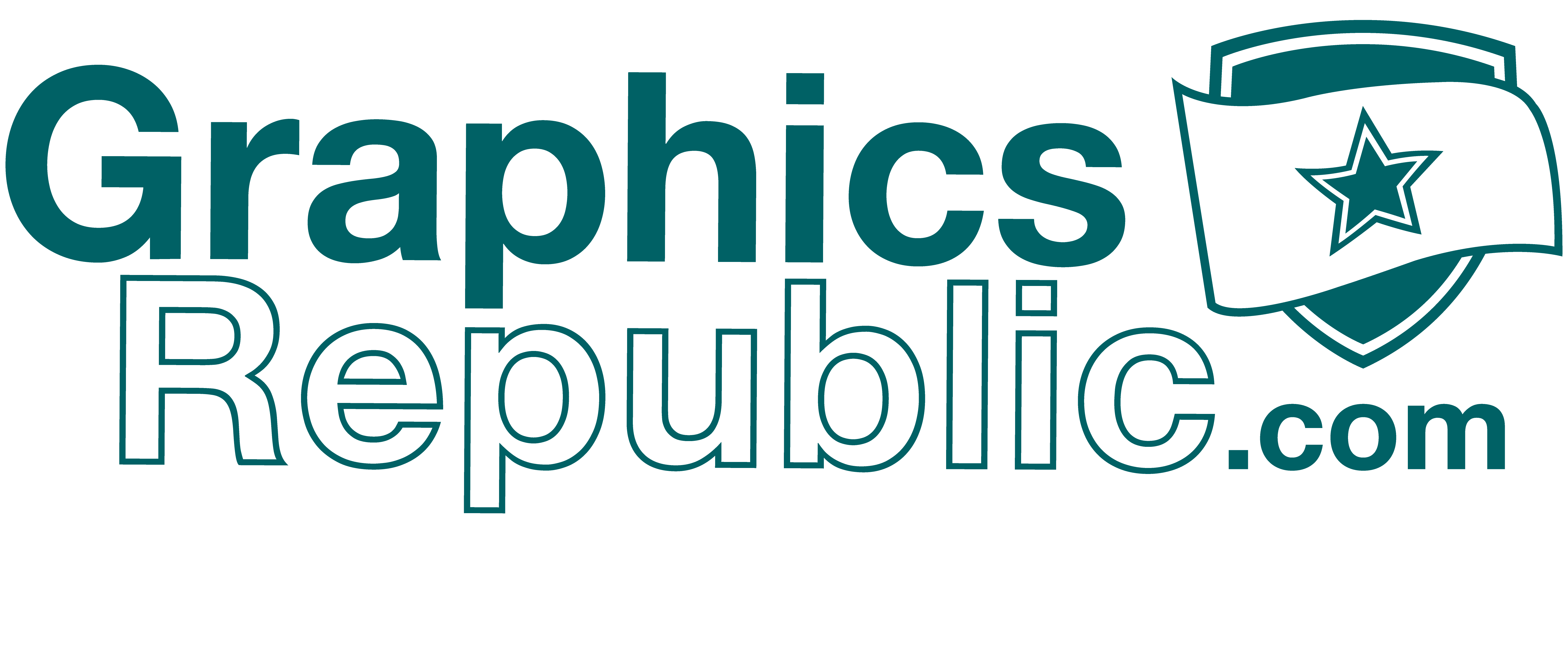 Graphics Republic
