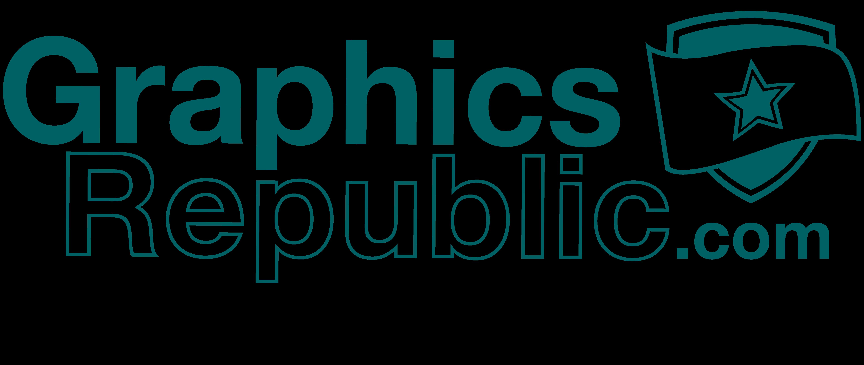 Graphics Republic